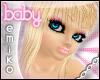 !BC! Blonde Emiko