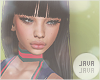 J | Lucinda black
