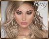 Teodara Blonde