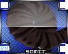 [Somi] Drew Tail v4