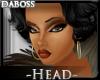 *DBC* Coco Head