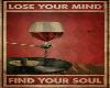 Art Mind Wine & Soul