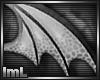 lmL Vera Wings