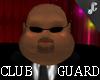 CLUB/BODYGUARD FURNITURE