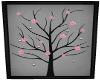 Casa Flower Tree Pic