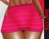 USA Cantao Skirt BMXXL