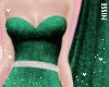 n| Quinn Dress V