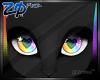 Holo | Eyes