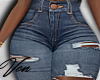 =Ven=Cute Jeans V2 S