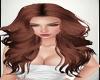 Rubia Brown Hair
