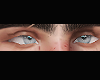 Facial Eyes