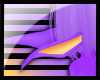 N: Spyro Ears 5