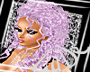 Caberet Curls Lavender