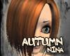 [LyL]Autumn Nina