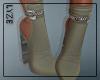 L l Samra -Boots