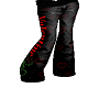 Valentine Pants