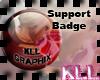 [KLL] KLL 5k SUPPORT