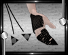 _Ivena Glove