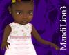 Baby Shailoh Sitting ty1