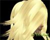 Breeze-GoldenBlonde