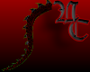 demon tail