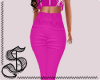 S- HighWaisted_Pink