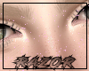 ⸸ MH Glittered³