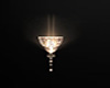 💀 | Fall Lamp