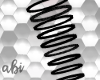 Black Bracelets [abi]