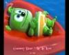Gummy Bear ~ La La Love