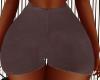 N! Kimmy Shorts V2 L