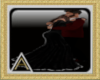 (AL)3in1 Couple Dance