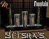 [M] Geisha's Fountain