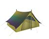 RBDC Poseless Tent V2C