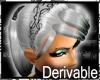[T] !Diane! - Derivable