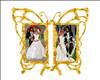 cadre #13 mariage