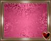 Pinkish BG
