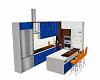 Vibez Modern Kitchen