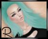 R| Raclava Mint