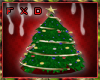 (FXD) Ani Christmas Tree