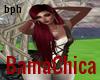 [bph] Cynthia Red