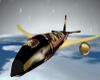 Jet SGG