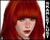 SL Rosanna FyreCrotch