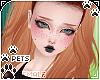 [Pets] Quin | Kalissa