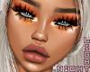!N Big Lips Diva NOLASH