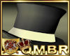 QMBR Legba TopHat Yellow