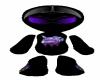 ~M~ Dubstep Robot