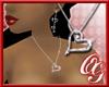 -=OG=- VDay Necklace