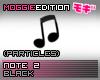 ME|Note2|Black