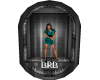 BRB Box